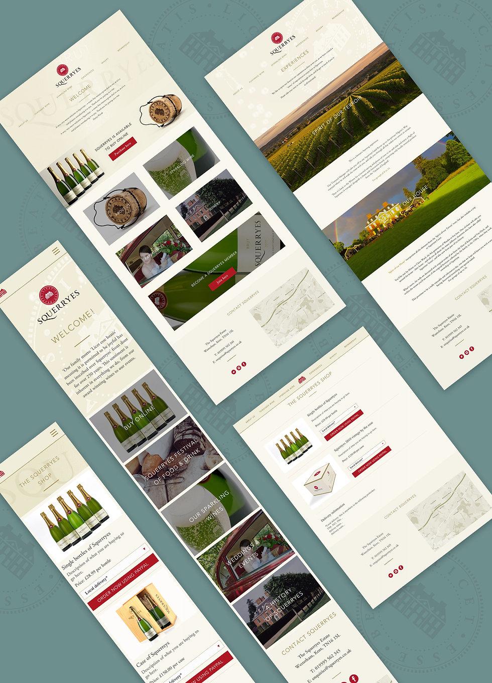 website_pages.jpg