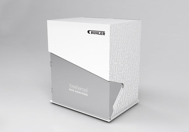 boxdesign.jpg