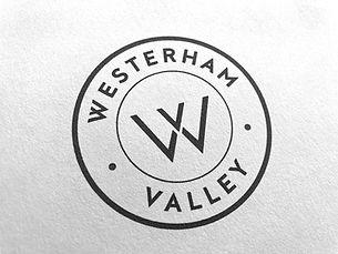 westerham_logo2.jpg