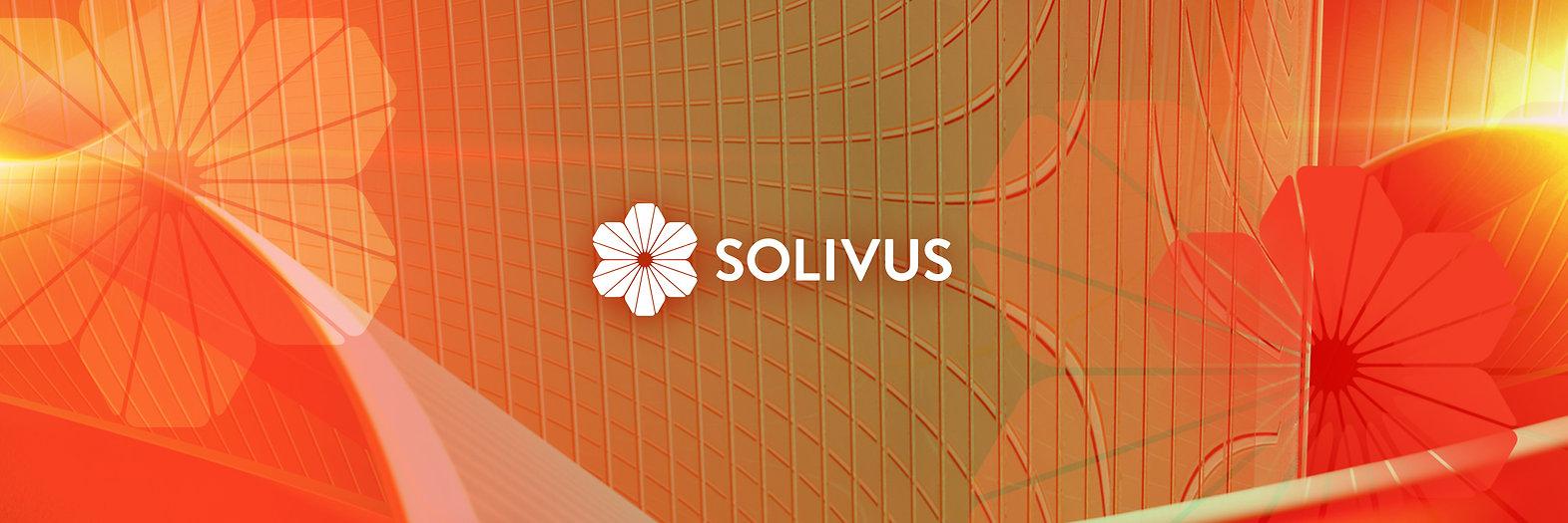 solivus_title_v4.jpg
