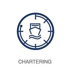 icon_chartering.jpg