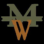 mens-wearhouse-1-logo-png-transparent.pn