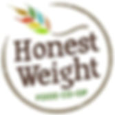 honest weight logo.JPG