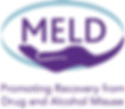 MELD logo_RGB.jpg