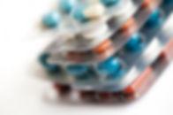 medical_pills_206940.jpg