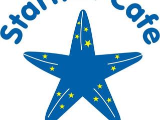Starfish Café