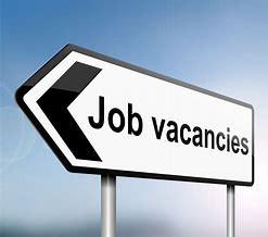 Vacancies at MELD