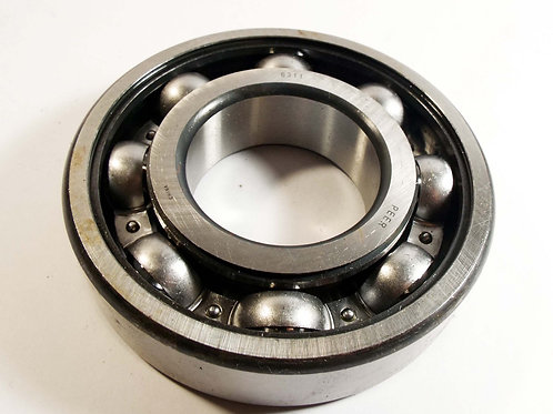 PEER 6311 Deep Groove Single Row Bearing