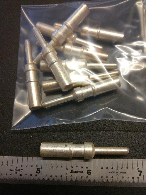 10 Bendix 10-40792 Connector Pins