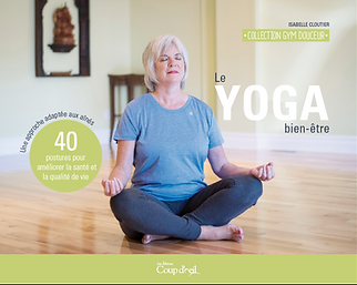 Couverture_Yoga_bien-être.png