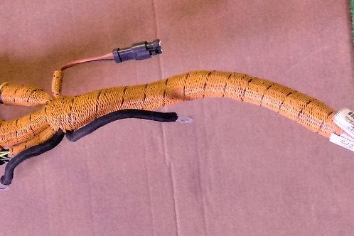 Caterpillar 356-4179 Rev 00 ECM Wire Harness Assembly
