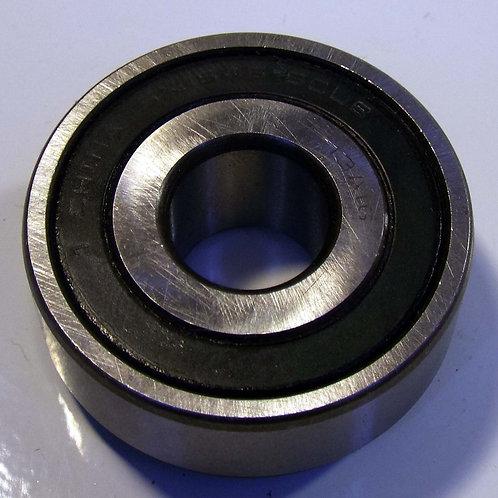 4  SX164518CL8 Bearings