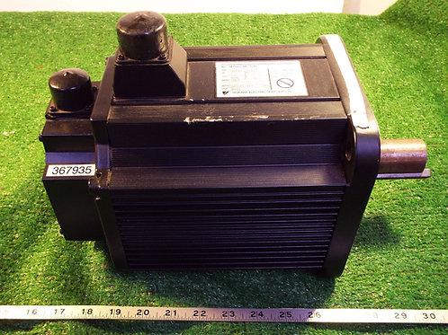 Yaskawa USAFED-20CB2T AC Servo Motor