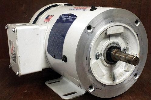 Baldor Reliance CEWDM3545 Super-E Washdown Duty Motor (pre-owned)