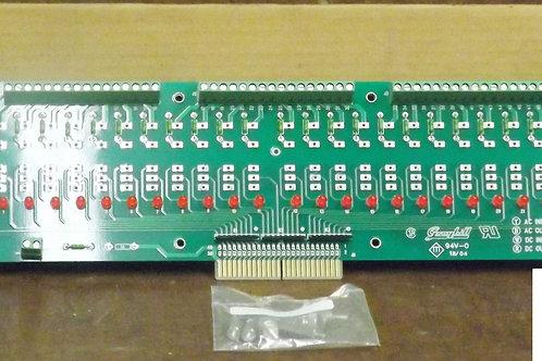 Grayhill 70MRCK24-EC Input/Output Module 24-ch Board (pre-owned)