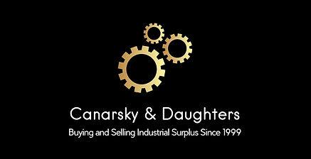 C&D_Logo7.jpg