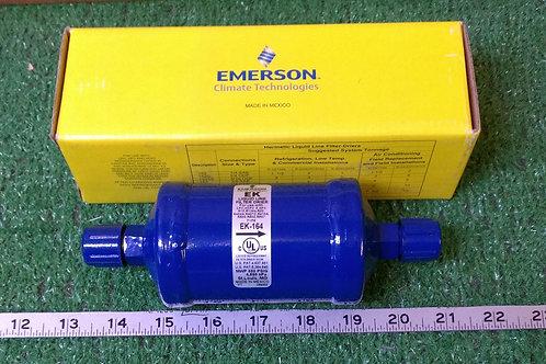 Emerson EK164 Extra Klean Liquid Line Filter-Drier