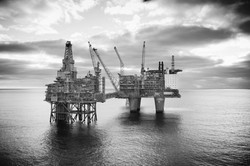Offshore Managers