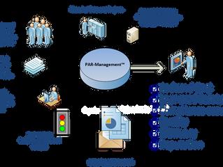 PAR-Management™