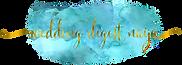 Wedding-Digest-Naija-Main-Logo-1-1.png