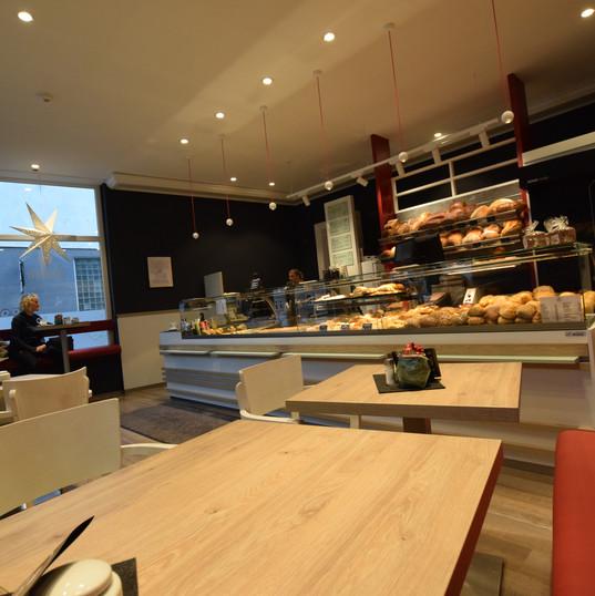 Cafe 1 (4).JPG