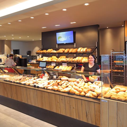 Projekt 4 Cafe (6).JPG