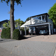 Einfamilienhaus (2).JPG