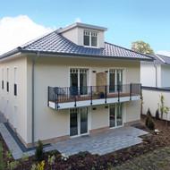 Projekt 1 - Haus (2).jpg