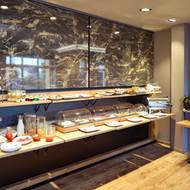 Projekt 4 Cafe (4).JPG