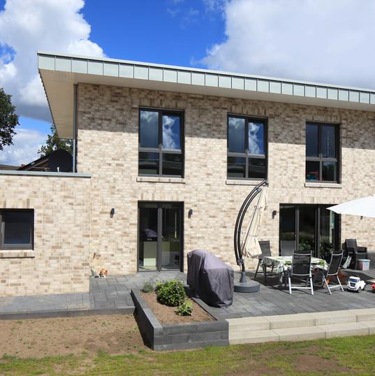 Projekt 2 Haus (2).JPG