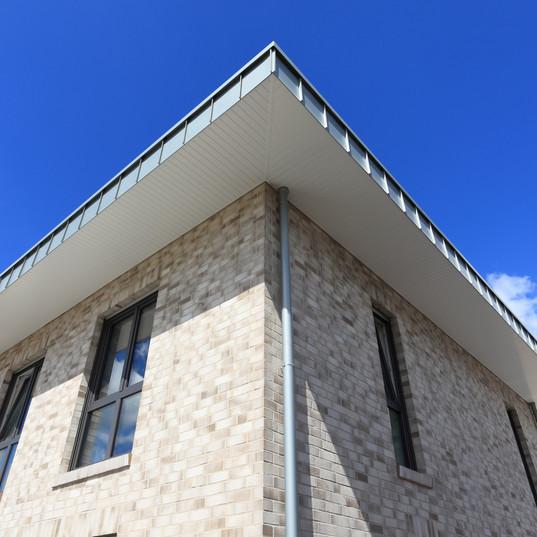 Projekt 2 Haus (1).JPG