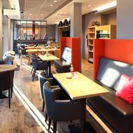 Projekt 4 Cafe (1).JPG
