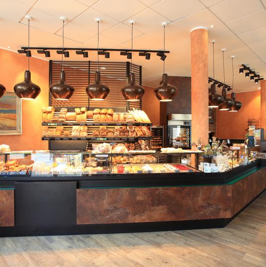 Projekt 3 Cafe (1).JPG