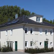 Projekt 1 - Haus (1).JPG
