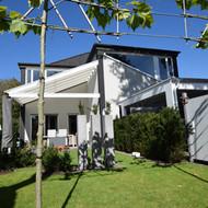 Einfamilienhaus (1).JPG