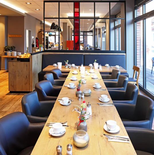 Projekt 4 Cafe (2).JPG