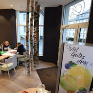 Cafe 1 (1).JPG