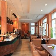 Projekt 3 Cafe (2).JPG