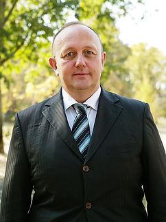 PhD Nelko Nelkovski - Photo.jpg