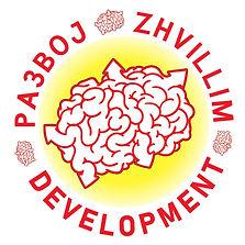 Razvoj - Logo - OK.jpg