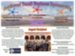 SmallBusinessSponsorship-08-2020.JPG