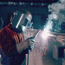 Welding-Technology.jpg