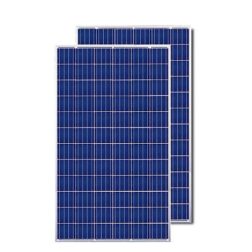 Solar Panel (PER WATT)