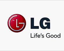 lg-electronics-launches-its-second-premi