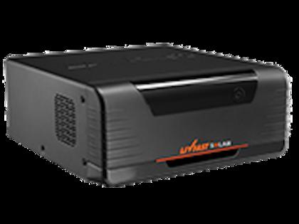 Livfast Solar Inverter LFS SO1150