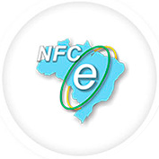 Obrigatoriedade da NFC-e...