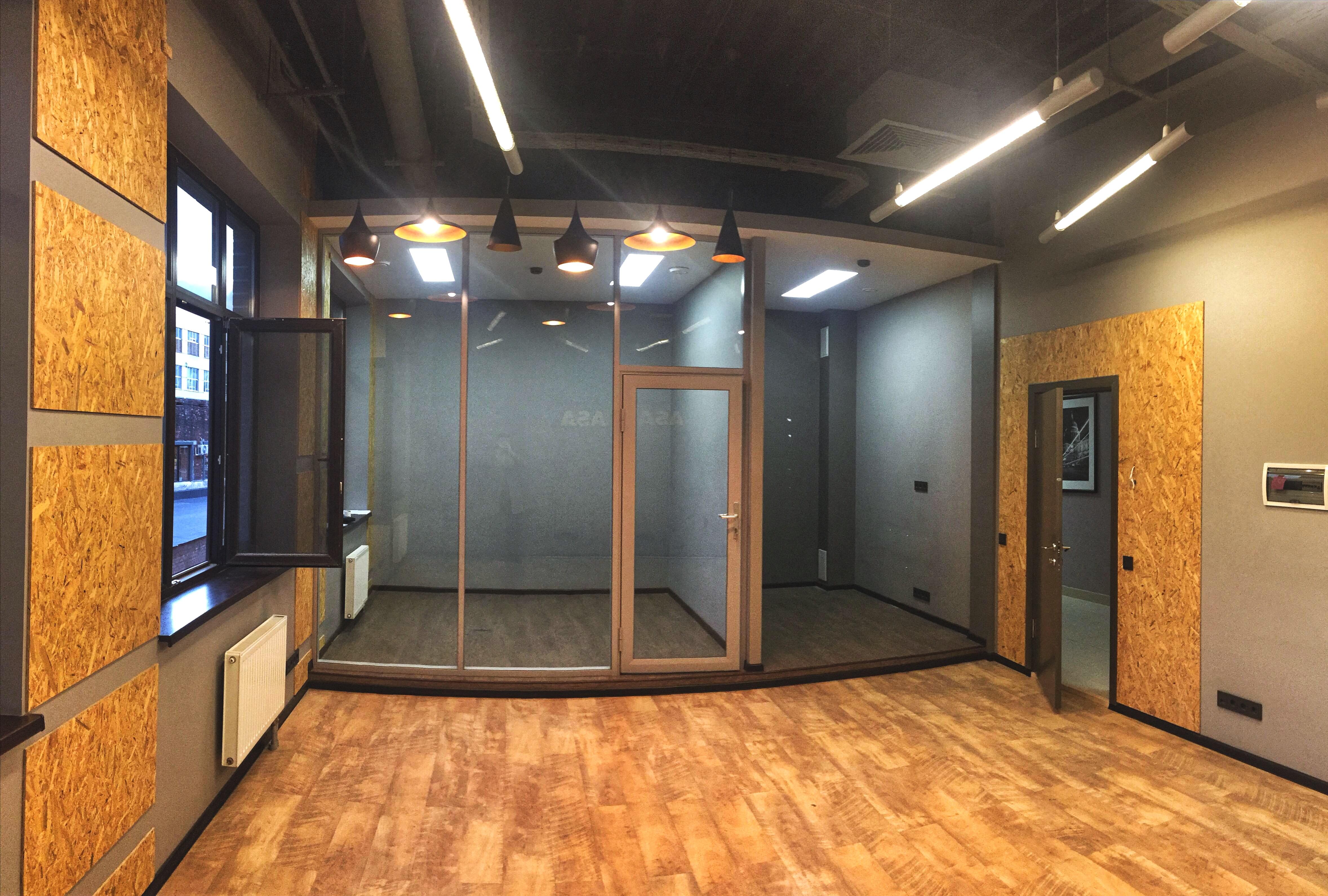 Офис № 216
