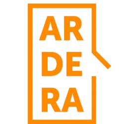 Ardera