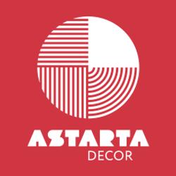 Аstarta