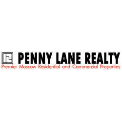 PENNY LANE REALTY